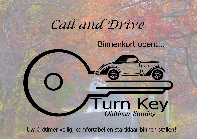 TurnKey flyer voor nw