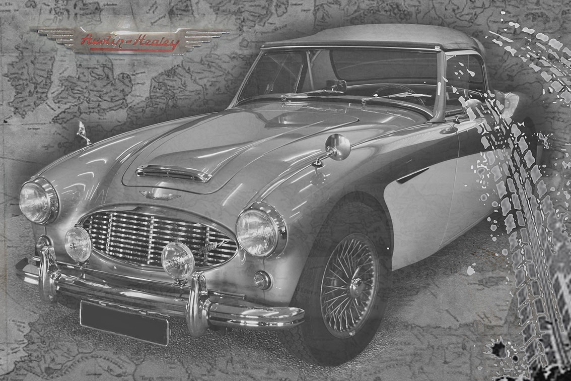 Austin-Healy-poster-zk