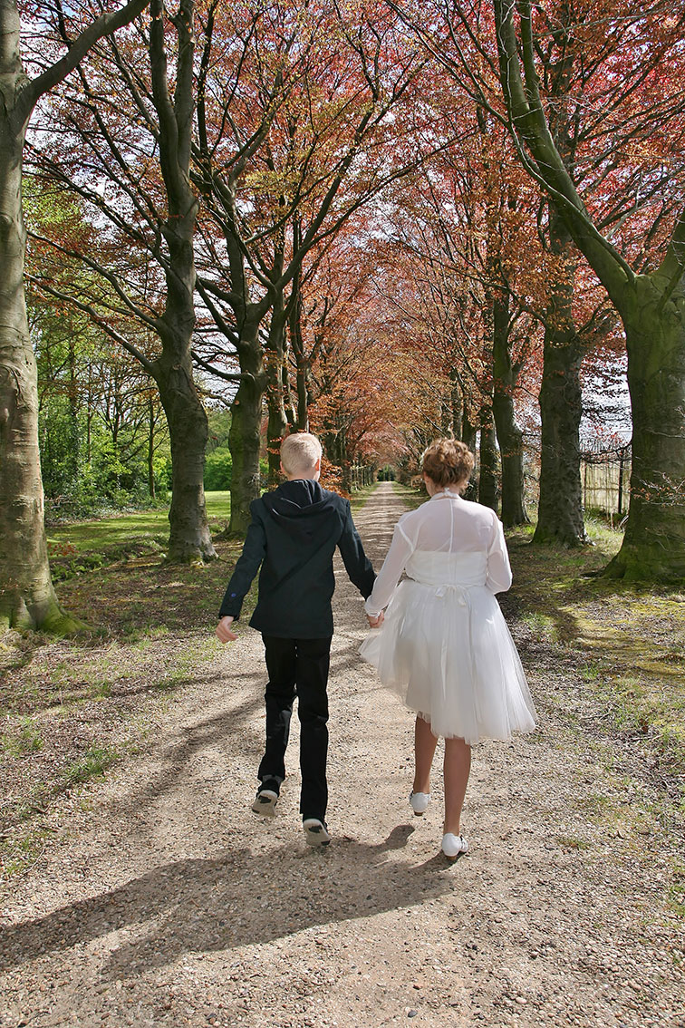 Bruiloft-Marit&Nanco-5