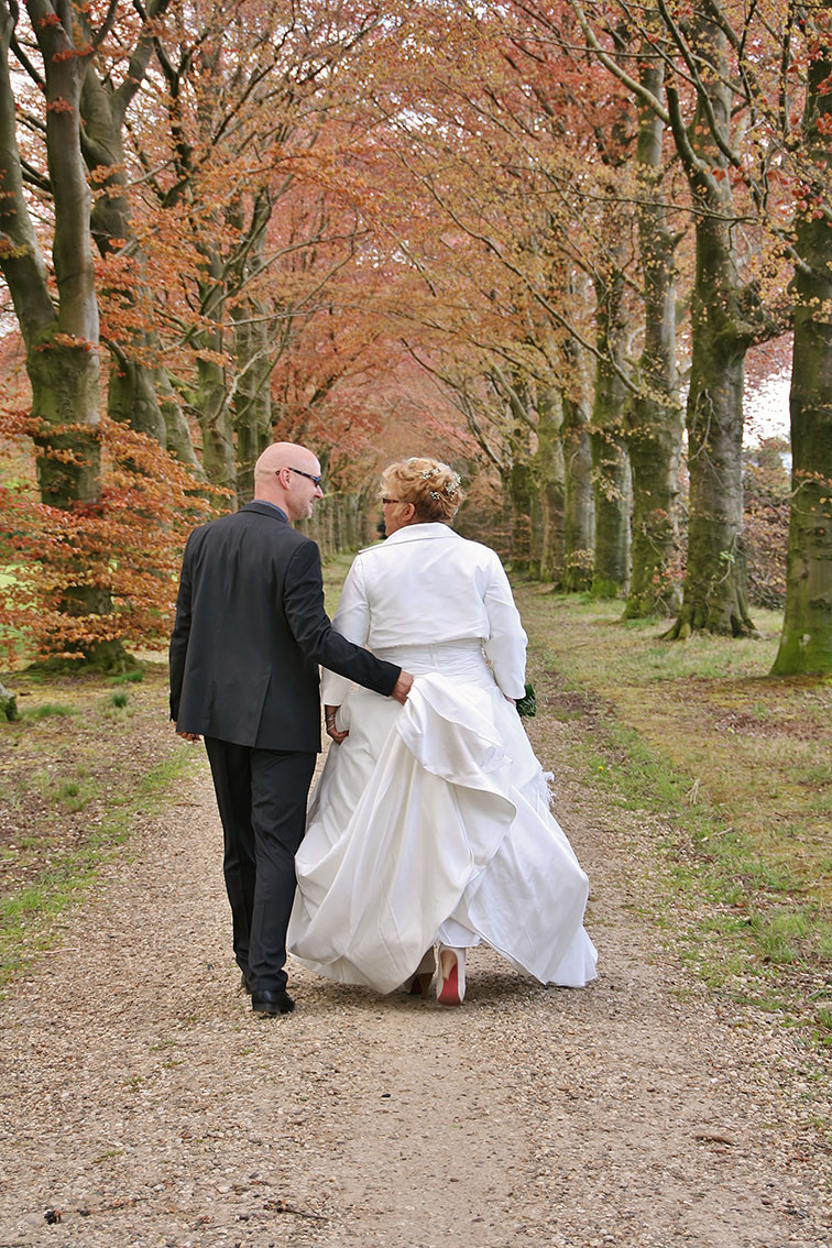 Bruiloft-Marit&Nanco-6