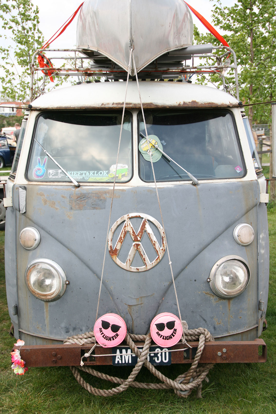 VW-Van-grey