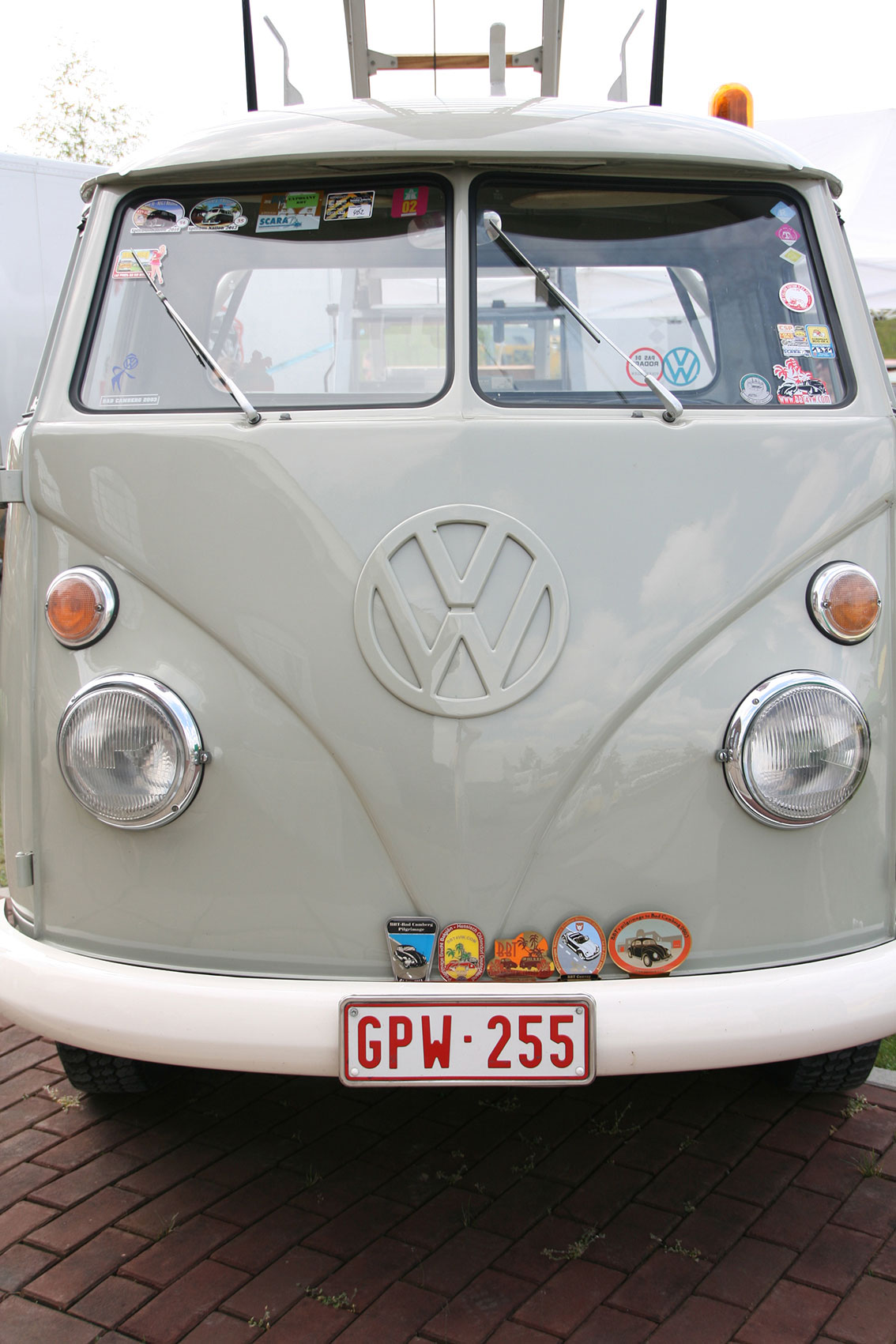 VW-Van-new-grey