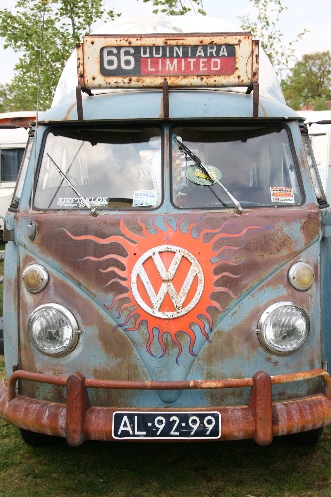 VW-Van-rusty